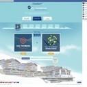 Votez sur Facebook pour participer à la création du nouveau village Club Med - FraisFrais   Club Med & Social Media   Scoop.it