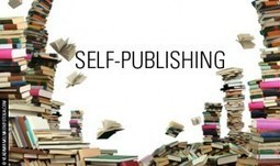 Understanding Self Publishing | Just Publishing | Ebook and Publishing | Scoop.it