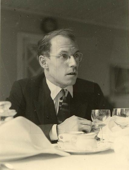 Michel Foucault: a mente mais brilhante do século XX [+32 livros para download gratuito]   No.   Scoop.it