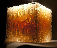 The Art of 3-D Printing | D_sign | Scoop.it