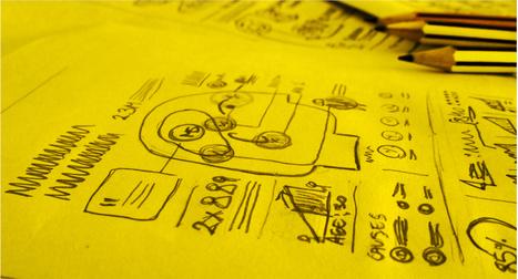 INFOGRAFIA: Para qué sirve y por qué utilizarla | Educacion, ecologia y TIC | Scoop.it