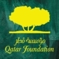 Quality Management Specialist - Emploi Doha - Qatar Foundation - Bayt.com   Quality and Change   Scoop.it