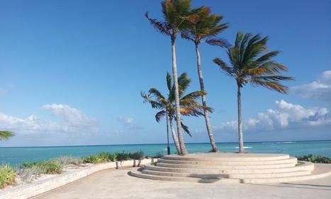 Toutes les vidéos de SUNFIM SRL (Thierry_Cortey-sunfim) sur dailymotion | IMMOBILIER REPUBLIQUE DOMINICAINE | Scoop.it