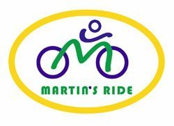 Martin's Ride - Martins Cure Cancer Ride | Personal Branding Using Scoopit | Scoop.it