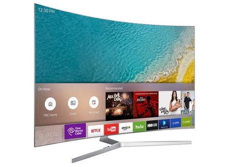 Despite the CES Hype, It's Better to Wait on That 4K TV | Digital Culture | Scoop.it