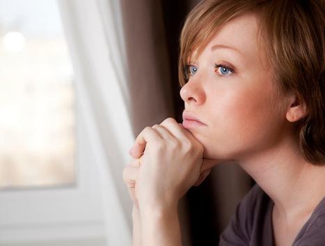 Tener paciencia, cuidarse y ser responsable: actitudes para salir de la crisis | Sociedad 3.0 | Scoop.it