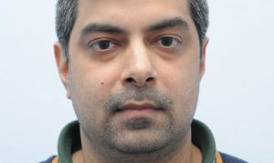 Dentist jailed after terrorist material and recipes to make explosives found on computer in £500k Hazel Grove house | Race & Crime UK | Scoop.it