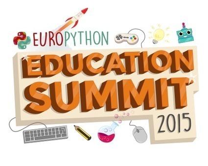 EuroPython 2015 – Education Summit | Raspberry Pi | Scoop.it