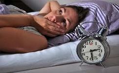 obat herbal insomnia | Obat Herbal Ace Max's | Scoop.it