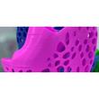 L'impression 3D fabrique des vêtements sur mesure - Les Numériques   Tendance du marché du textile   Scoop.it
