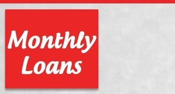 Monthly Loans- Installment Payday Loans- Loans For Bad Credit | Monthly Loans - Installment Loans with Bad Credit Ok No Hassel | Scoop.it