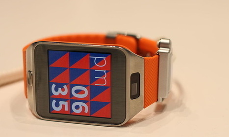 Privacy Policy Pitfalls for Wearable Tech | Medical Device Risk Management | Scoop.it