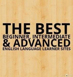 My Books, Articles & Blog Posts | Literacy & Language A Dynamic Duo | Scoop.it
