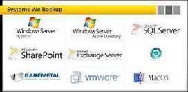 Business data solution provider | online backup | Scoop.it