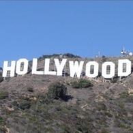 Hollywood aurait perdu 16 100 emplois en 7 ans !! | Les blockbusters américains | Scoop.it