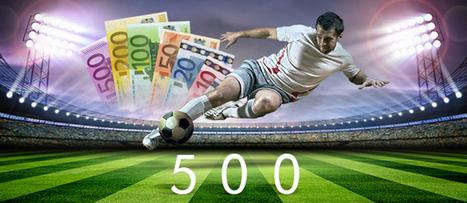 888 Casino VIP Promociones | Online Casino | Scoop.it