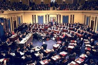 46 of 99 U.S. Senators Vote To Give Your Constitutional Rights to UN | Criminal Justice in America | Scoop.it