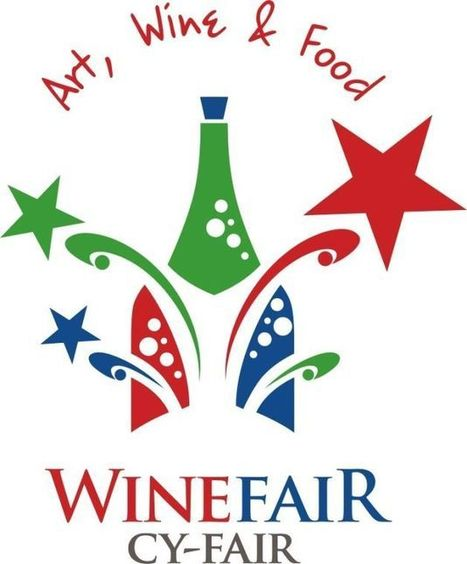 Wine Fair Cy-Fair becoming a tourist attraction - Your Houston News | WINERY Tourism | Scoop.it