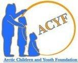Arctic Children & Youth Foundation | The Arctic - Nunavut | Scoop.it