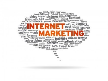 Get More Results Out of Your Online Marketing - Wilson Printing | Learn How to Market Your Business | Scoop.it