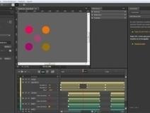 Adobe Edge Animate: Crea contenido animado en HTML5 para páginas web | El Mundo del Diseño Gráfico | Scoop.it