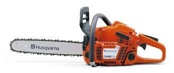 Best Chainsaw | Electric Chainsaw | Scoop.it