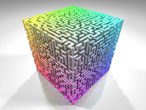 Inteligencia competitiva para pymes ¿Cómo convertirla en una realidad? | Cosas que interesan...a cualquier edad. | Scoop.it