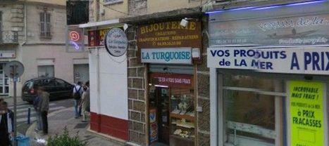 Braqueur tué à Nice: le bijoutier mis en examen | Think outside the Box | Scoop.it