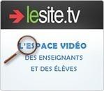 Dictionnaires / Encyclopédies | Le CDI numérique | Scoop.it