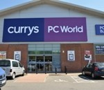 Internet Retailing » Multichannel grows while online-only sales fall at Dixons Retail | Retail | Scoop.it
