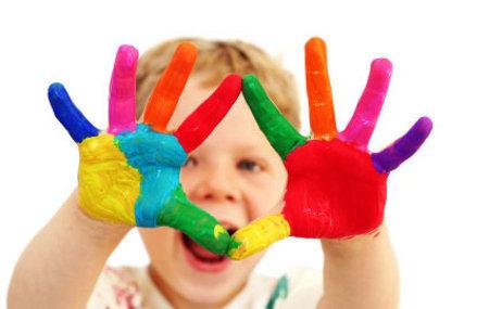 6 características de la creatividad en la educación | Educación Creativa | Scoop.it