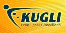 Euro Packers And Movers - Home Services, Services - Calcutta, West Bengal, India - Kugli.com | Euro Packers And Movers | Scoop.it