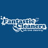 Cleaners in London | Fantastic Cleaners London