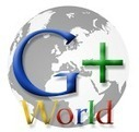 G+ World: Ändra kategorier i grupperna. | My Google+ | Scoop.it