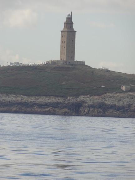 De la Galice au Portugal - Les tribulations des uns et des autres   The Blog's Revue by OlivierSC   Scoop.it