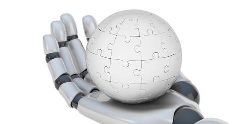 Transhumanisme : à qui appartient notre corps ? | Le Transhumanisme | Scoop.it