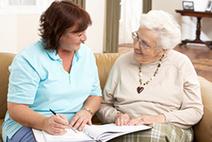 Agevillage: Domicile, La Fepem publie des fiches de postes pour faciliter la relation employeur-salarié à domicile   Emploi à domicile : droits et obligations.   Scoop.it