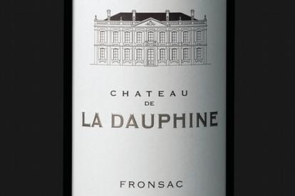Un Grand Hôtel pour Fronsac - Terre de Vins | Le vin quotidien | Scoop.it