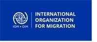 World Migration | Enseigner en section européenne | Scoop.it