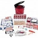 Survival Kits | emergence preparedness | Scoop.it