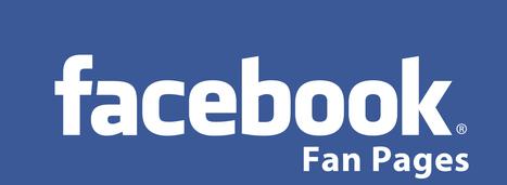 Fan Page de Facebook : Como sacarle el máximo partido | Marketing online | Scoop.it