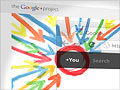The make-or-break demographic Google+ has to conquer - CNN | The Google+ Project | Scoop.it