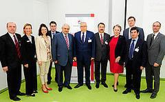 Gewaltige Exportchancen im Rahmen der Zollunion | Austrian Standards News | Scoop.it