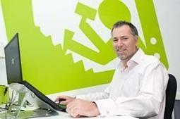 Dubai consultancy brokers multi-platform distribution for Sky News Arabia | MENA TV | Scoop.it