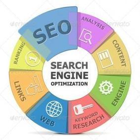 Ride on the Expertise of TDI MAD's SEO Program for Top Ranks, New Delhi   Mobile and Internet advertising   Scoop.it