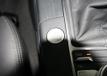 Audi A3 Sportback 2.0 TDI 150 CV Ambition | solo moises | Scoop.it
