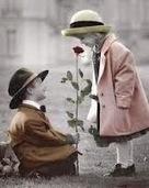 La gentilezza nei rapporti interpersonali: utopia o realtà? | Genitori e Figli | Scoop.it