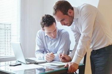 #Mentoring: proceso de co-aprendizaje | Estrategias de Competitividad 2.0: | Scoop.it