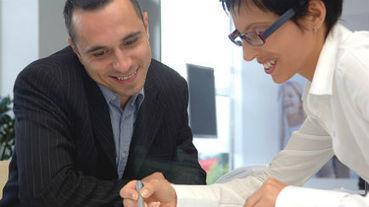 Les entretiens individuels d'évaluation favorisent-t-ils le bien être au travail ? - Éditions Weka | Aide à la décision, évaluation | Scoop.it