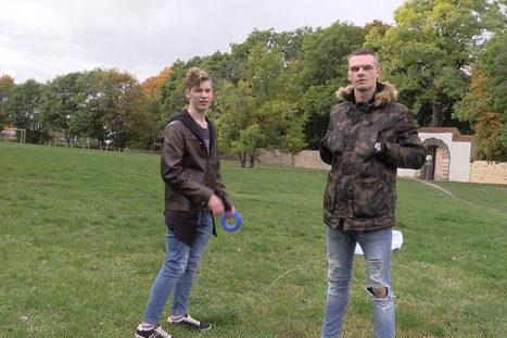 Czech Hunter 275 | GayPorn | Scoop.it